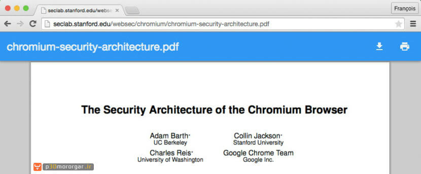 pdf_password-chrome