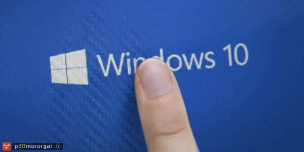 Windows-10-touch