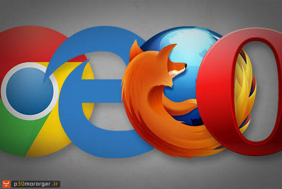 best-web-browser-of-2015