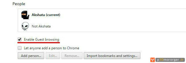 chrome-guest-browsing