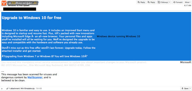 windows-10-scam-email