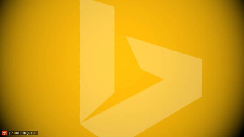 Maldar-Microsoft-Edge