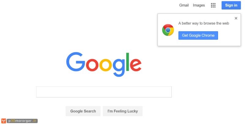 Maldar-get-chrome-google