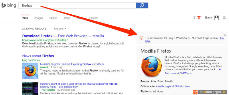 Maldar-use_firefox
