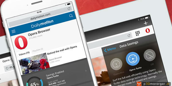 Opera-Mini-9-browser-for-iOS-featuring-video-boost