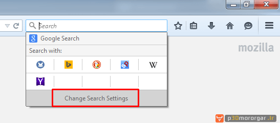 Search-Suggestions-2