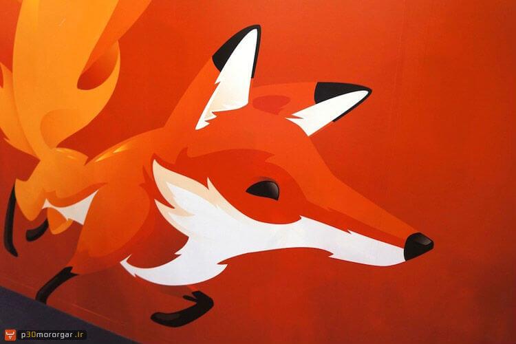 firefox-41