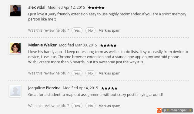 note-board-reviews