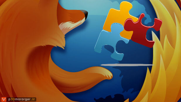 uninstall-firefox-addons
