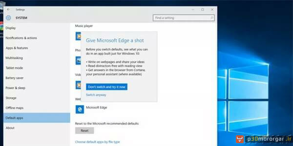 Microsoft-really-doesn't-want-Windows-10-users-to-switch-to-Chrome