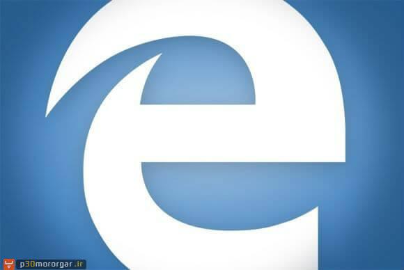 microsoft_edge_browser_primary