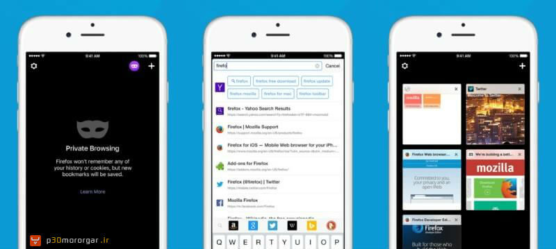 Firefox-for-iOS-brings-private-browsing-intelligent-search-and-visual-tabs
