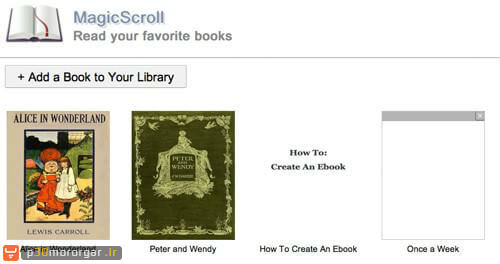 epub-chrome-library-MagicScroll