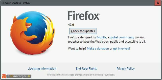 firefox-42