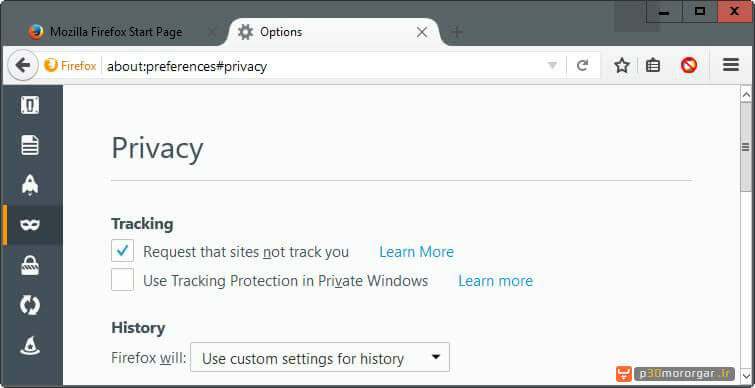 firefox-tracking-protection
