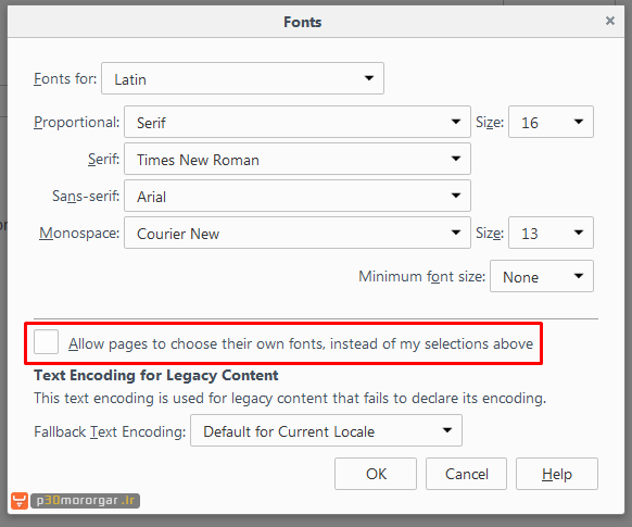 firefox-options-content-advanced-choose-your-own-fonts