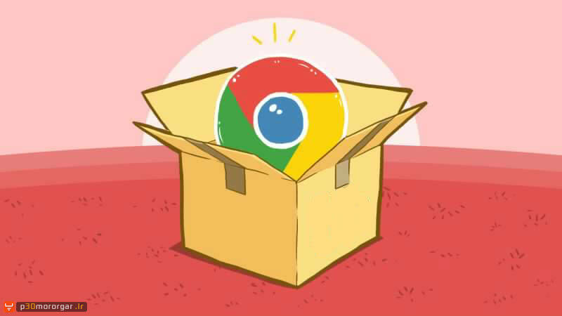 10-best-chrome-extensions