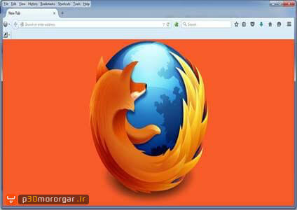 Browser-Backgrounds
