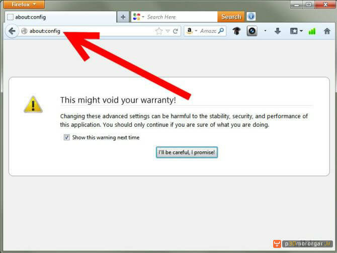 Force-Install-Incompatible-Addons-in-Firefox-Step-2