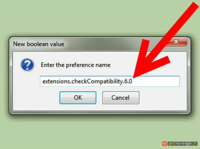 Force-Install-Incompatible-Addons-in-Firefox-Step-4-Version-2