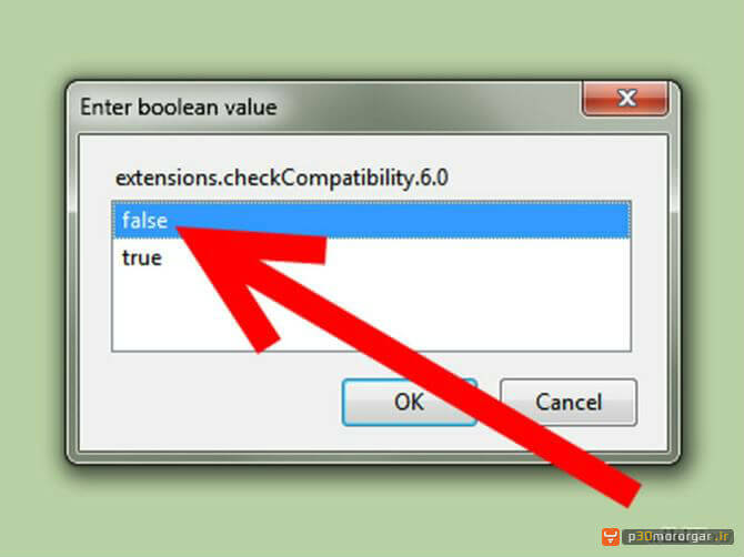 Force-Install-Incompatible-Addons-in-Firefox-Step-5-Version-2