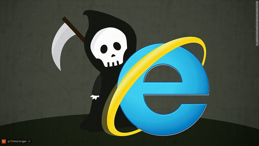 ends-support-old-vs-ie