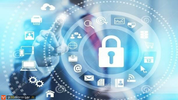 facts-about-computer-security