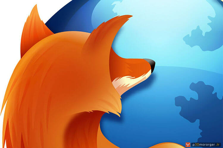 firefox-push-notifications