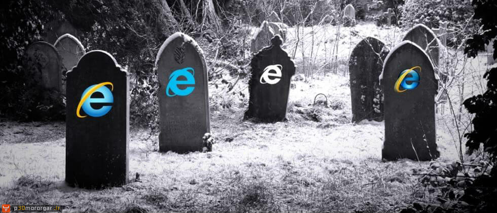 internet-explorer-dying