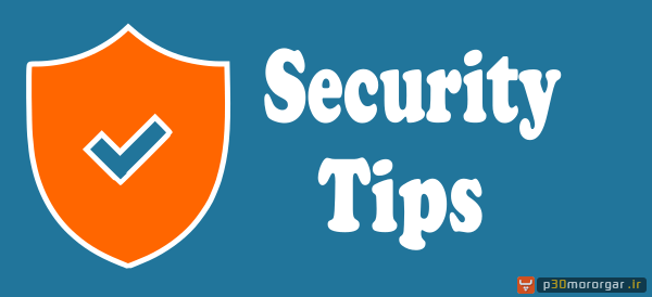 4-security-tips