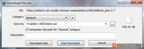 Download-Firefox-addons-02