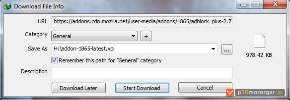 Download-Firefox-addons-02