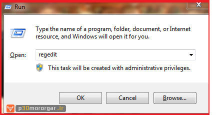 Fix-Google-chrome-updates-are-disabled-by-the-administrator1