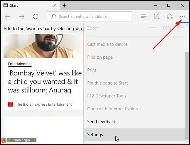Settings-from-Microsoft-Edge