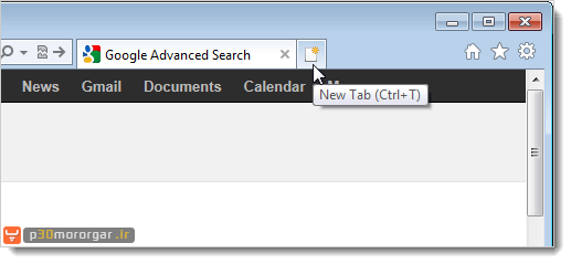 always-open-tabs-ie-6.1