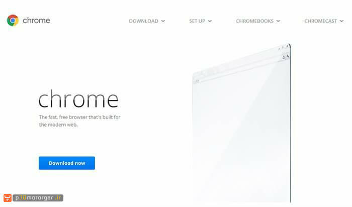 chrome-extensions-guide-2