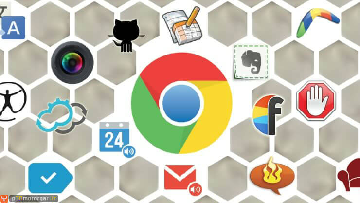 chrome-extensions-guide