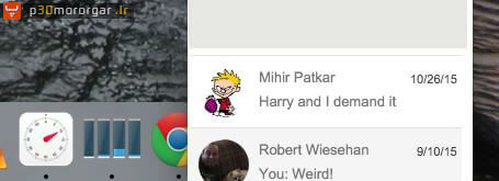 chrome-hangouts-covering-dock1