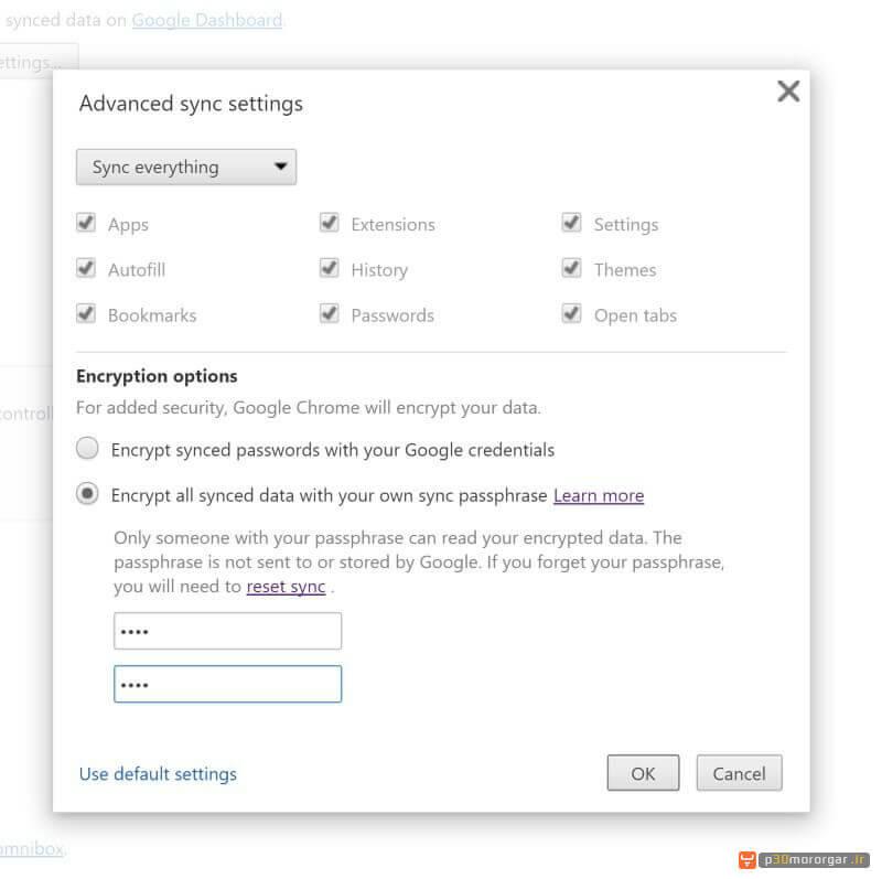 chrome-saved-passwords-2