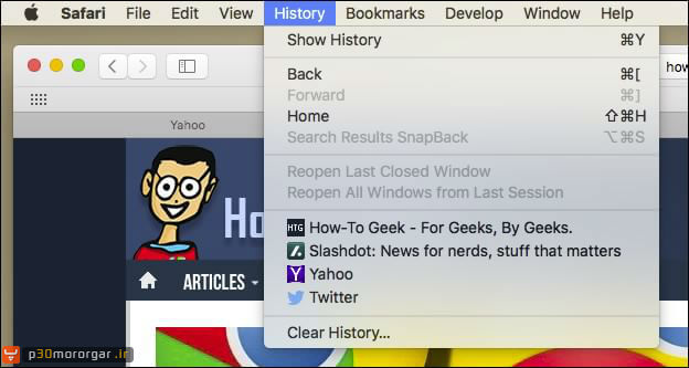 clear-safari-history-osx-1