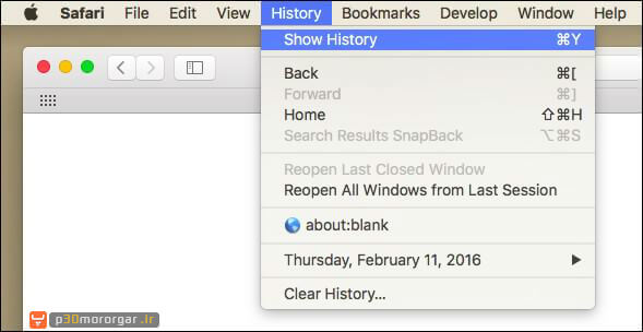 clear-safari-history-osx-3