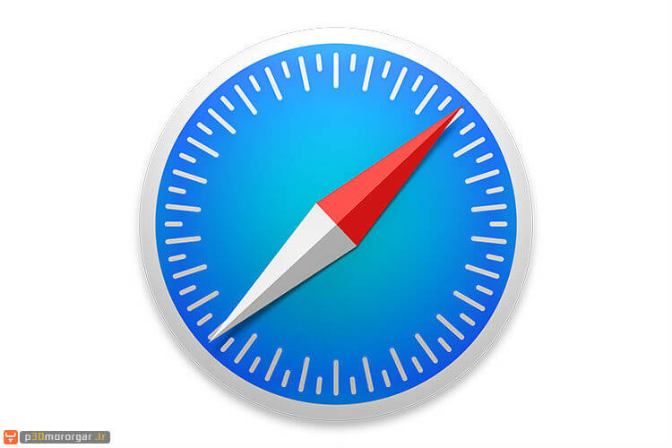 clear-safari-history-osx