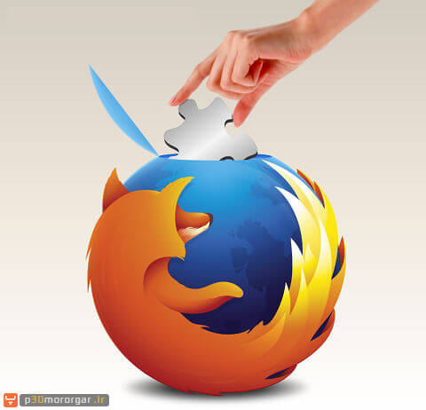 how-to-install-addons-offline-in-firefox