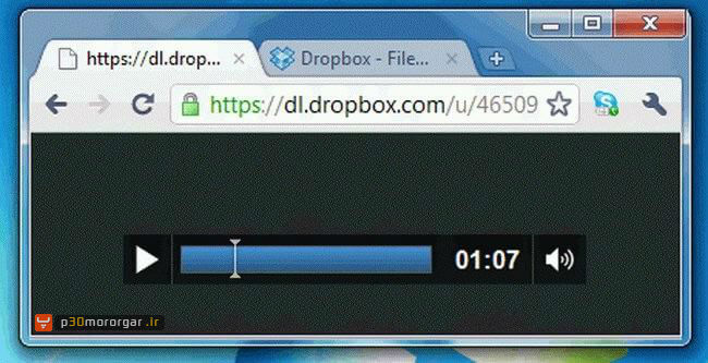 play-mp3-chrome