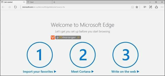 reset-microsoft-edge-windows-10