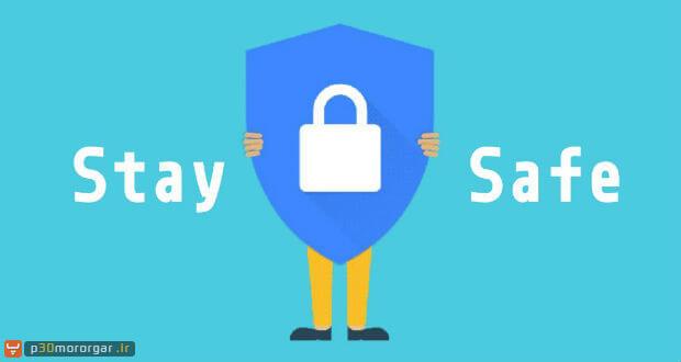 safe-internet