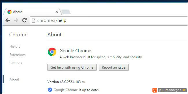 3-chrome-32-bit-vs-chrome-64-bit