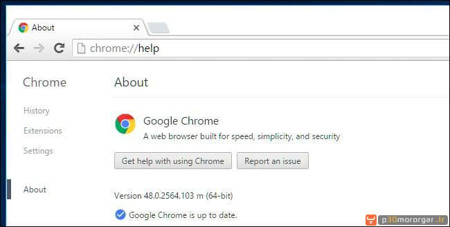 4-chrome-32-bit-vs-chrome-64-bit