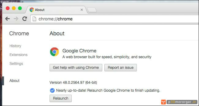 7-chrome-32-bit-vs-chrome-64-bit