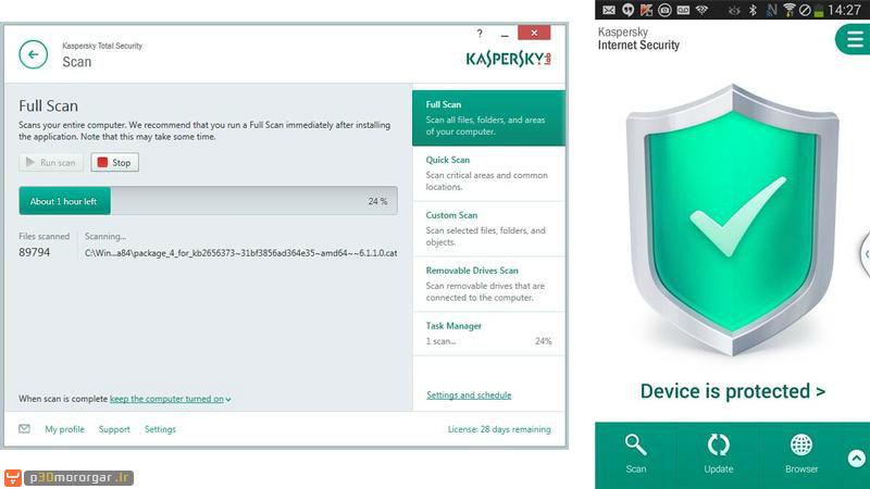 Kaspersky-Total-Security-2015